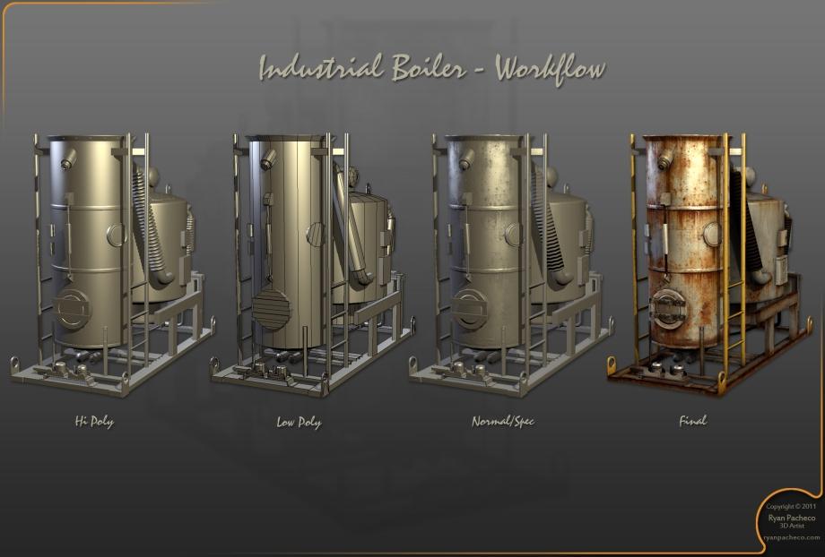 Boiler Image 2